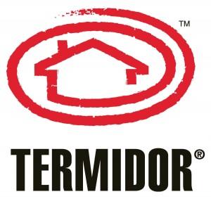 Termidor_Logo_S